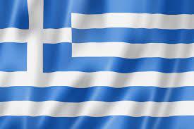 >Libramont présentation produits grecs