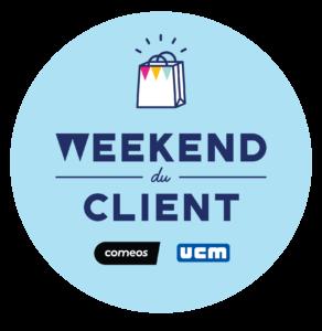 >Libramont «Le Week-End du Client